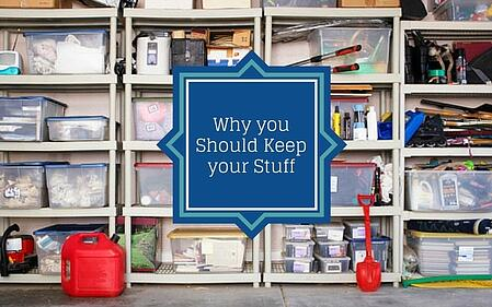 Why_You_Should_Keep_your_Stuff_Cook_Portable_Warehouses