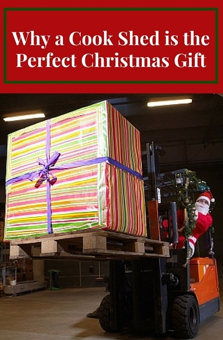 Why_a_Cook_Shed_is_the_Perfect_Christmas_Gift_Cook_Portable_Warehouses