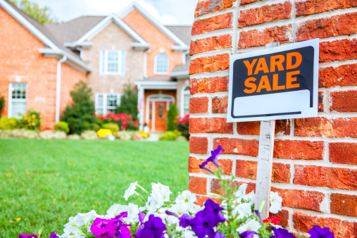 Ten_Tips_for_Best_Yard_Sale_Cook_Portable_Warehouses