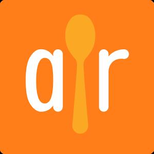 All Recipes App