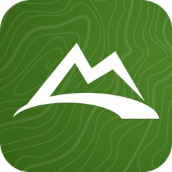 All Trails App