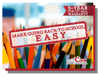back-to-school_landing-page.png