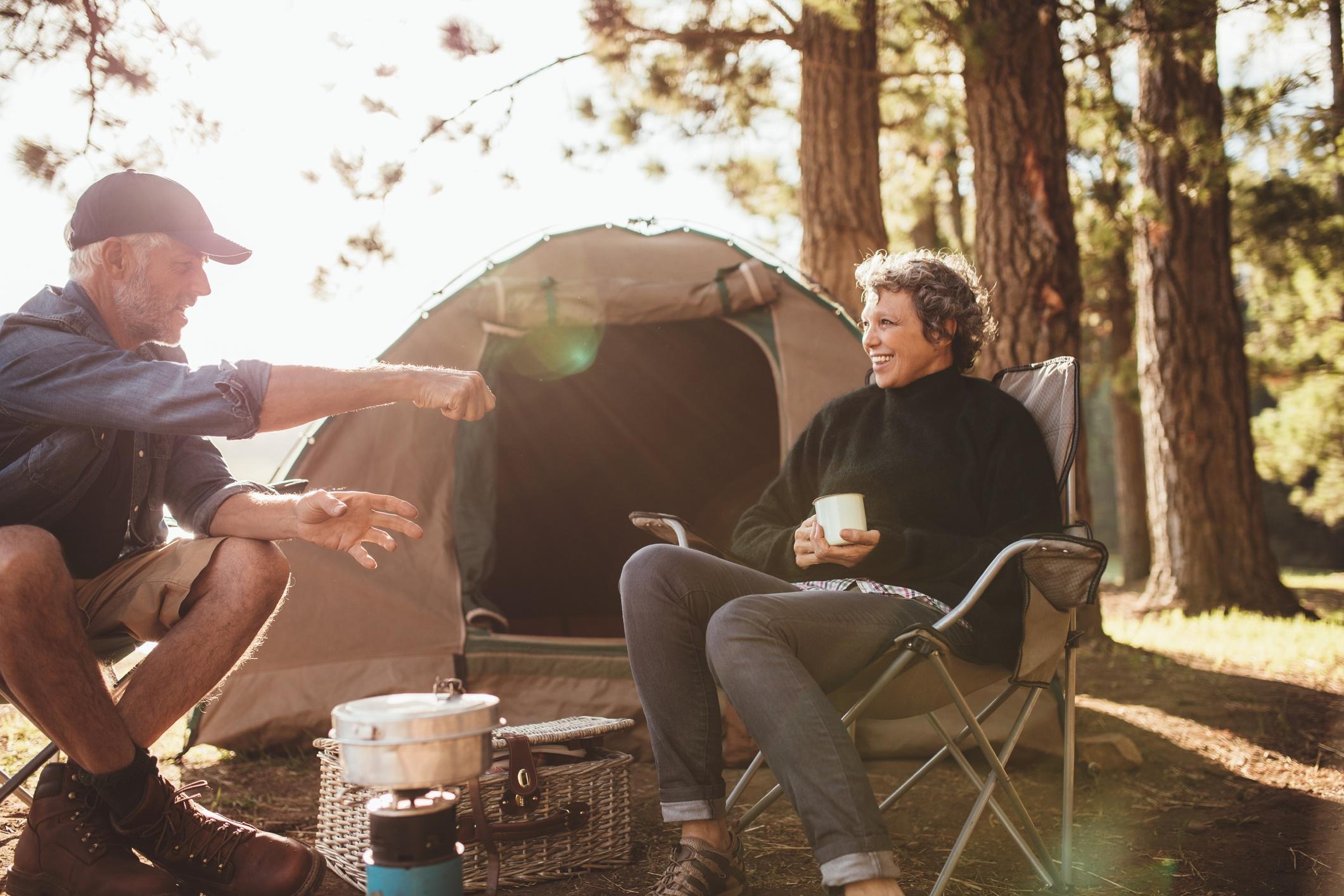 camping ThinkstockPhotos-510069520.jpg
