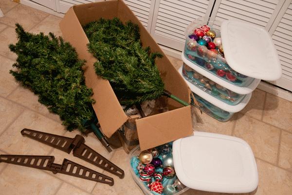 christmas-storage