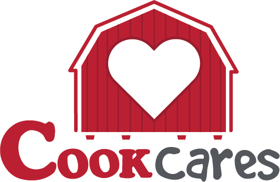 cook-cares-1