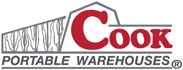 cook-portable-warehouses