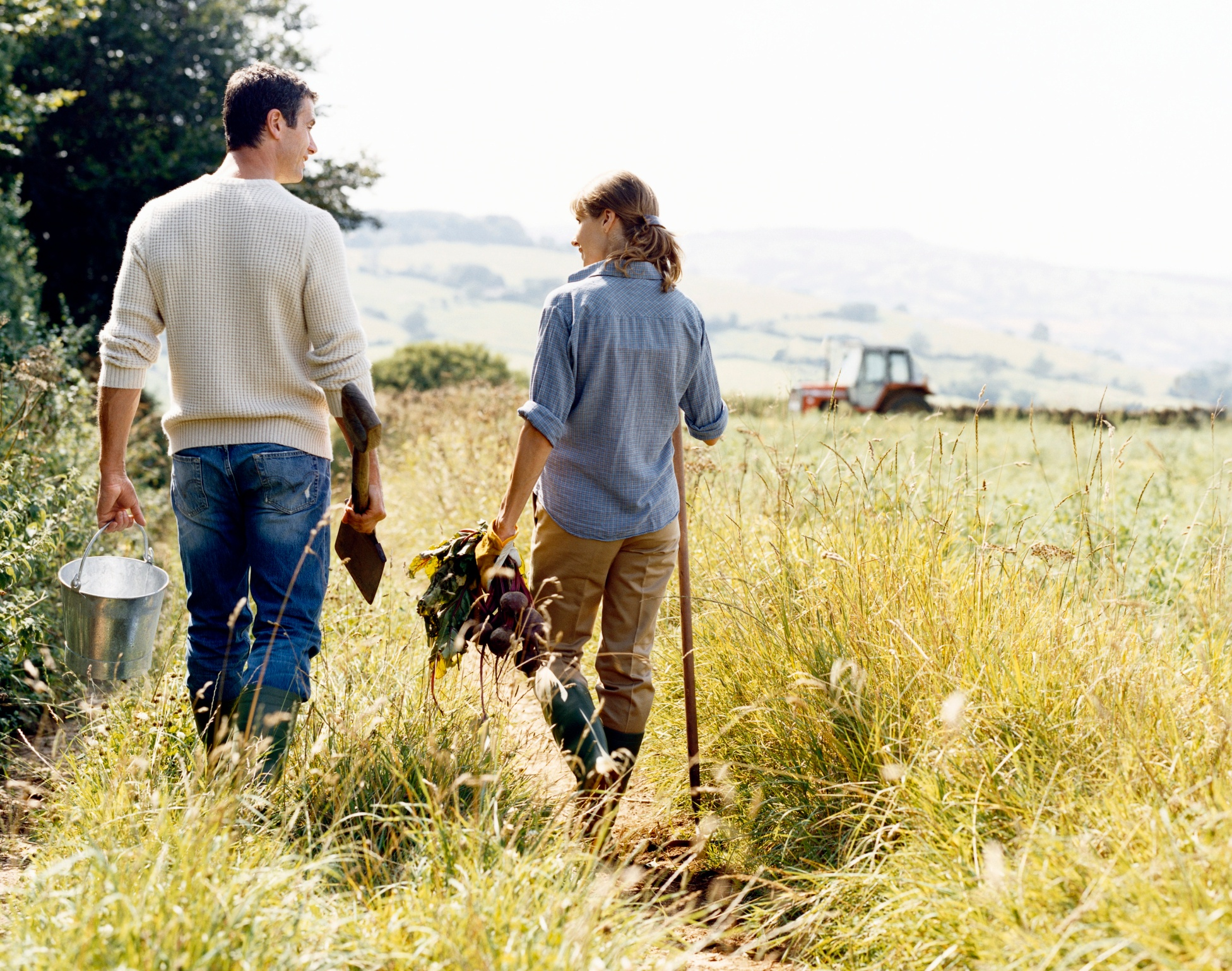 couple_farming_for_he_shed_she_shed