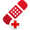 First Aid App from the American Red Cross