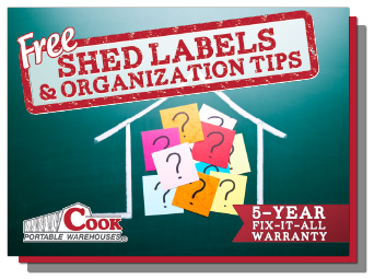 free-shed-labels.png