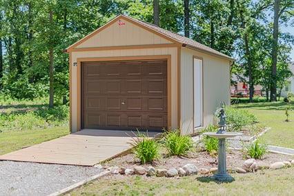 garage-in-backyard