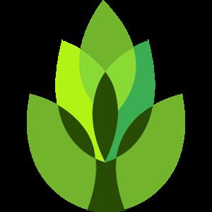 Garden Answers App