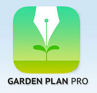 Garden Plan Pro App
