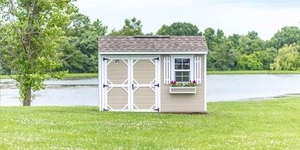 garden-shed-1-1