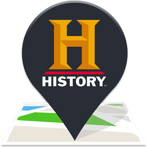 History Here App