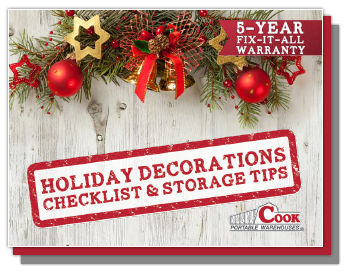 Image Result For Decorating Tips