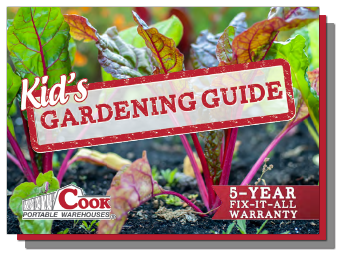kids-gardening_download.png