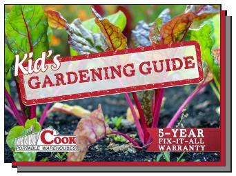 kids-gardening_download.png