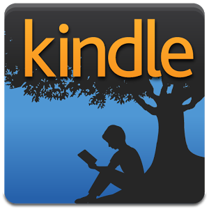 Kindle App