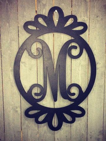 metal sign.jpg