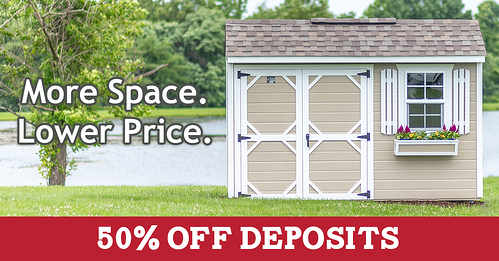more-space-lower-price-50-off-deposits