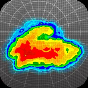 My Radar App