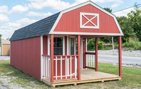premium-lofted-cabin