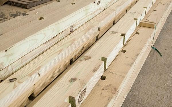 pressure-treated-lumber-1