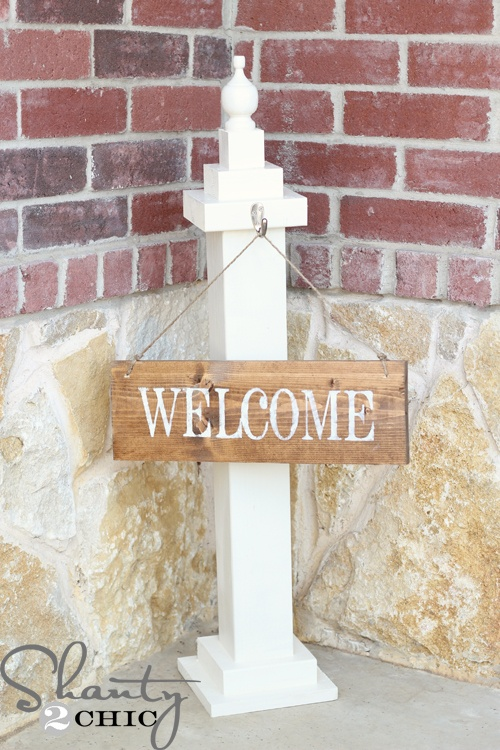 shanty 2 chic welcome sign hanger.jpg