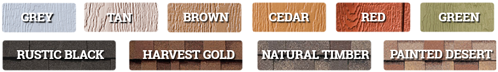 shed color choices.png