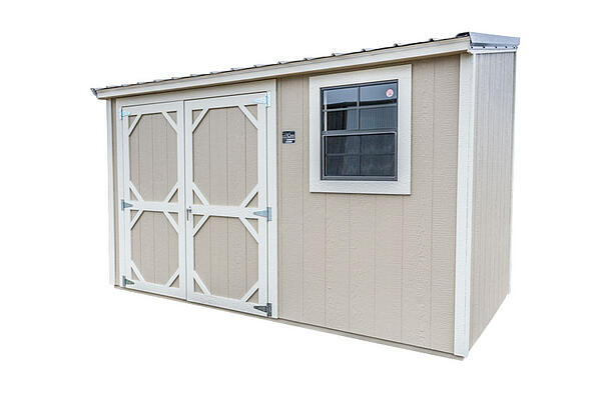 slim-shed