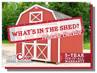 whats-in-the-shed_download.png