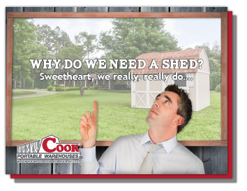 why-do-we-need-a-shed_download.png