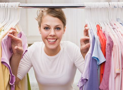 Tips_Clean_Out_Closet_this_Spring_Cook_Portable_Warehouses