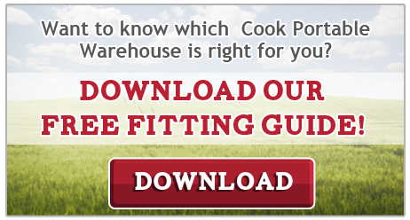 Download Free Fitting Guide!