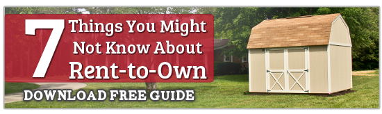 Click here to download this FREE guide!