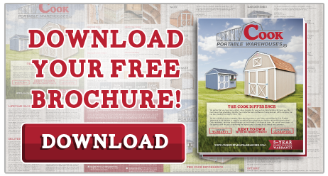 Download your FREE Brochure!