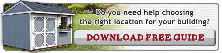 Download FREE Location Guide