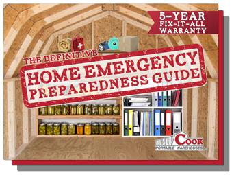 emergency-preparedness_download