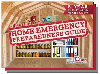 emergency-preparedness_download