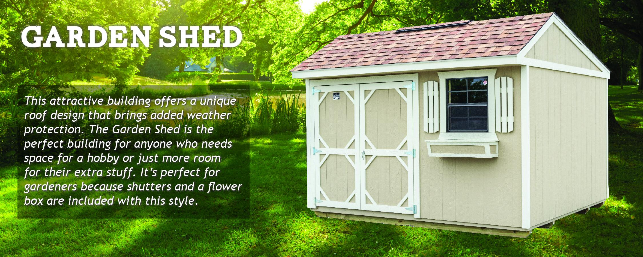 gardenshed-text.jpg