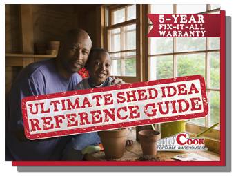 shed-ideas_download
