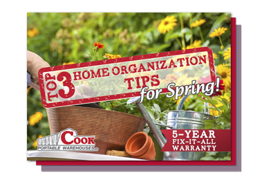 spring-home-tips-graphic
