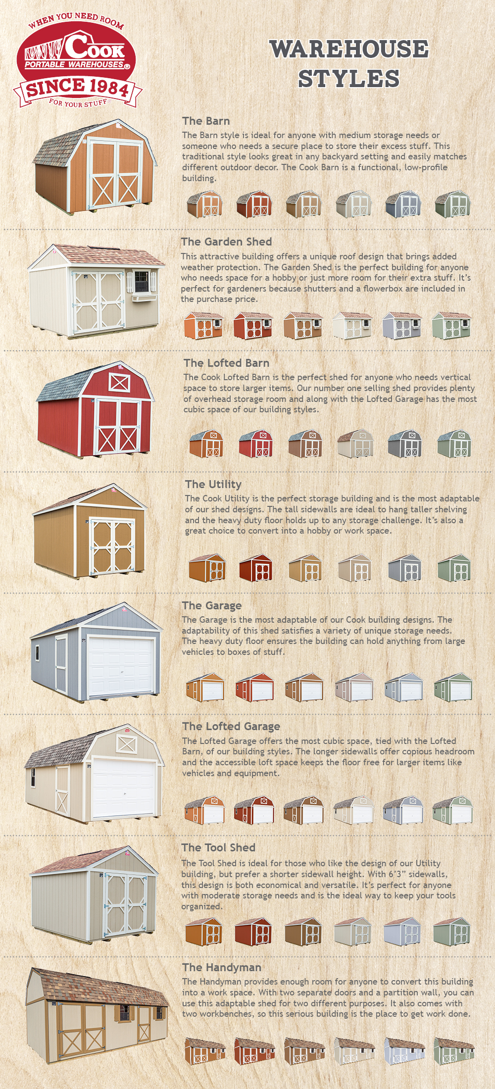 warehouse-styles-infographic.jpg